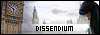 Partenaire n°8 : Dissendium Petite12