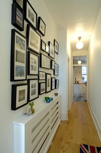 ou trouver ce meuble ? cache radiateur 09021910