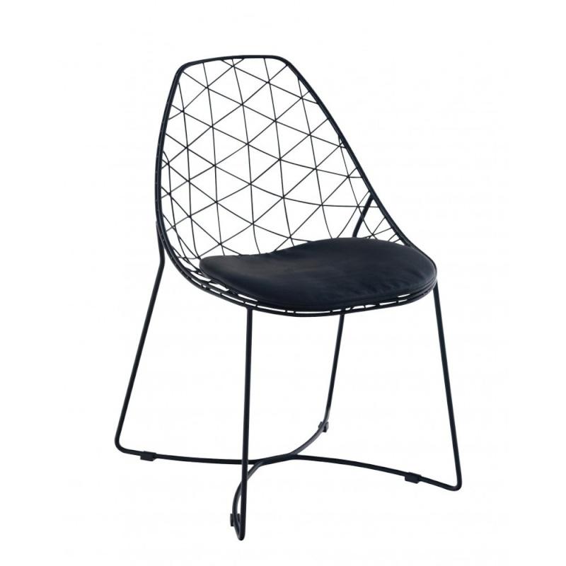 (chaise) ESSAI de chez FLy  77707110