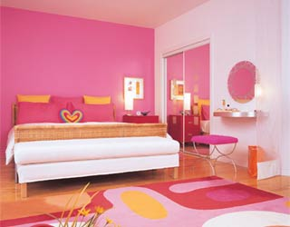 Relooking Chambre Diddl Ou Fixer Les Etageres Photos P14 Page 1