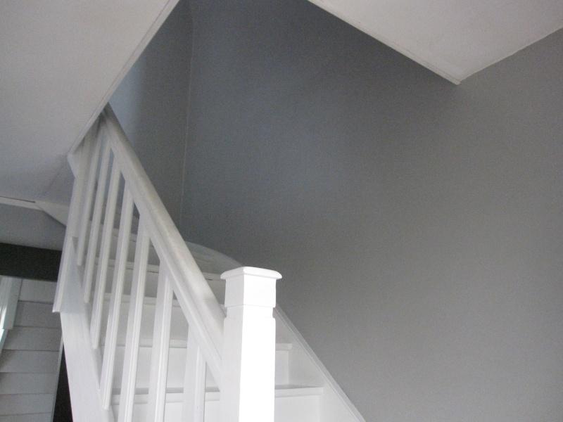 mon couloir du haut page 8. Black Bedroom Furniture Sets. Home Design Ideas