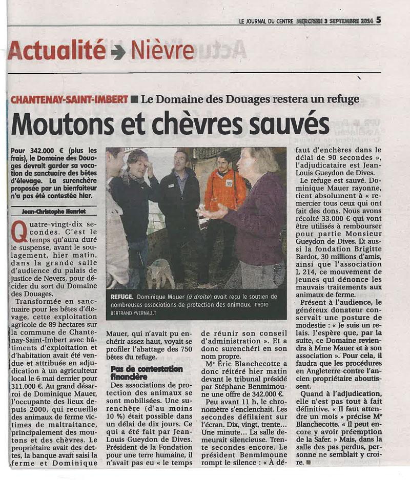 IL FAUT SAUVER LE DOMAINE DES DOUAGES !!! - Page 2 Domain11