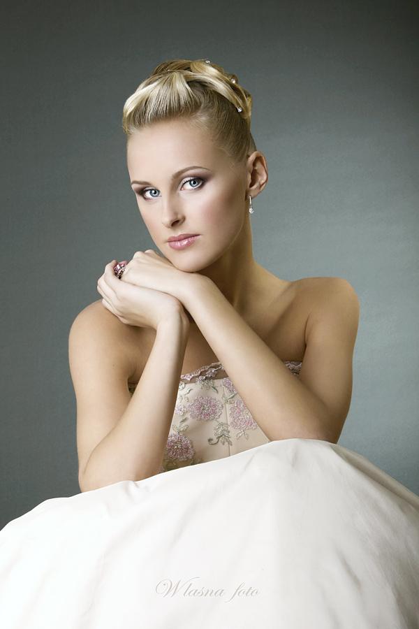 Caroline Munthe- NORWAY GRAND INTERNATIONAL 2014 Origin10