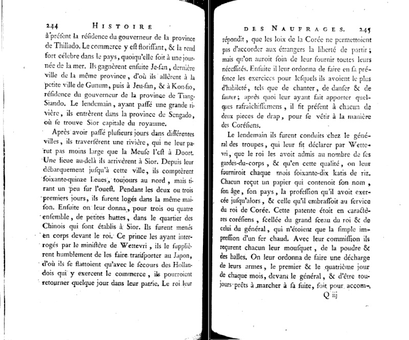 Henri Hamel Hamilt22