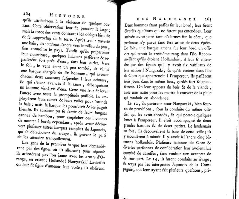 Henri Hamel Hamilt31