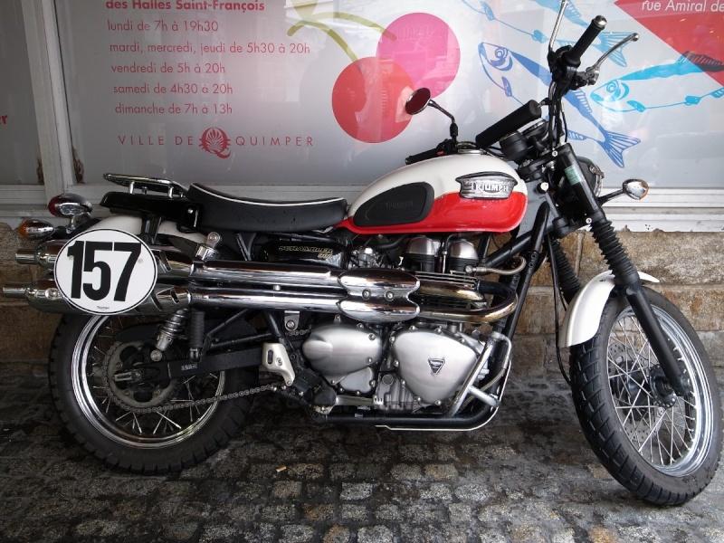Ma Triumph Scrambler Rimg4310