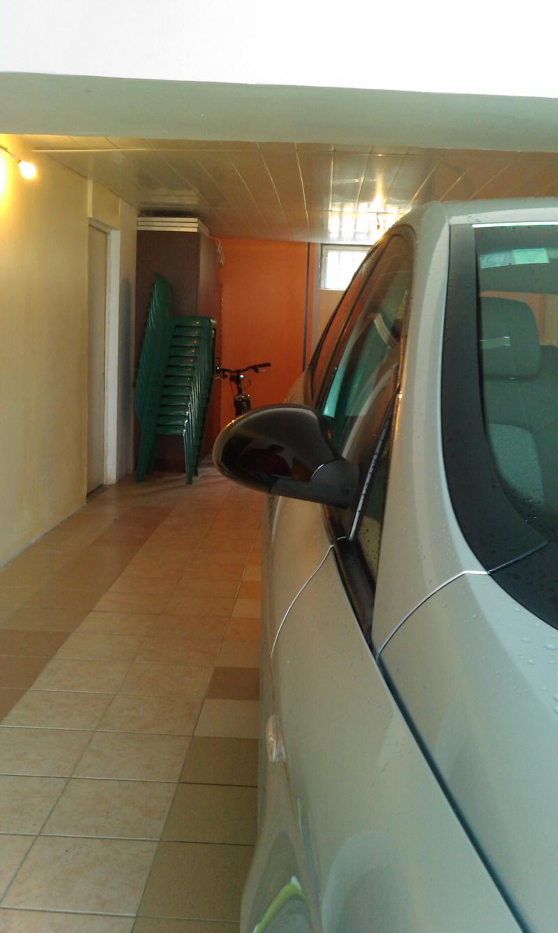 Seat Altea OEM+ by VAG-78 Imag0012