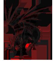 Aero Gorath's Eggs/Dragons Tbbfin10