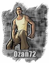 ozan72