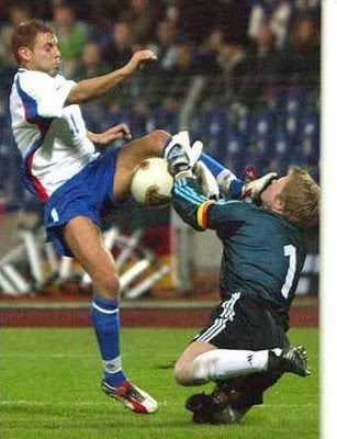 Funny Soccer Pictures 618