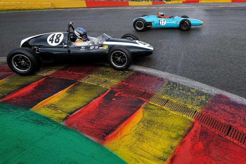 Spa Six Hours 2012 - Samedi 21 sept - Le reportage 20120916