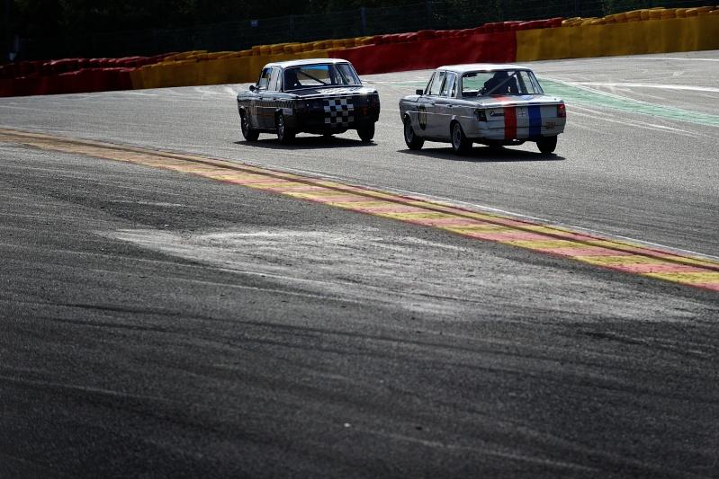 Spa Six Hours 2012 - Samedi 21 sept - Le reportage 20120927