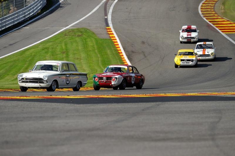 Spa Six Hours 2012 - Samedi 21 sept - Le reportage 20120928