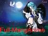 Manga-passion ! Image_10