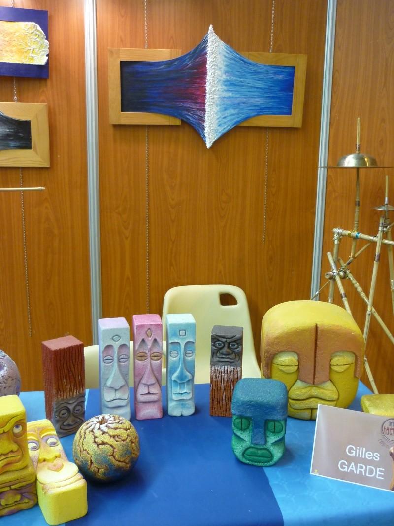 Expo à Hyères  (pat5) Expo_213