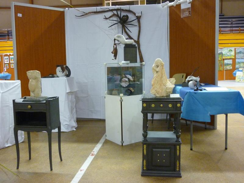 Expo à Hyères  (pat5) Expo_216