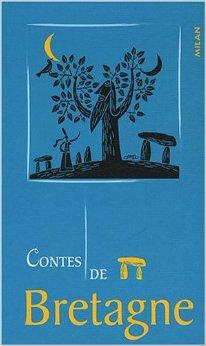 Contes traditionnels de Bretagne - Evelyne Brisou-Pellen Sans-t11