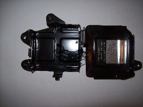 Bac batterie TY 1k6 100_5610