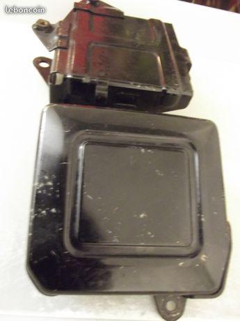 Bac batterie TY 1k6 91d8b610
