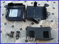 Bac batterie TY 1k6 Boitie11