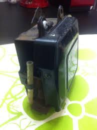 Bac batterie TY 1k6 Rlts_a10