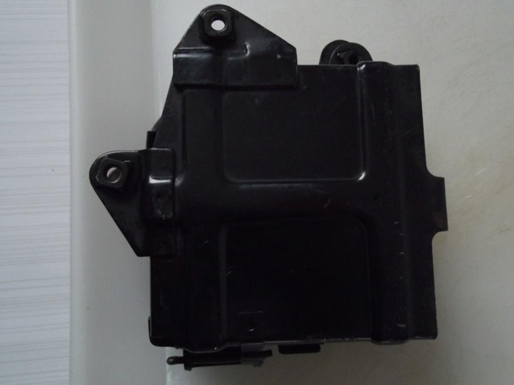 Bac batterie TY 1k6 S-l16010