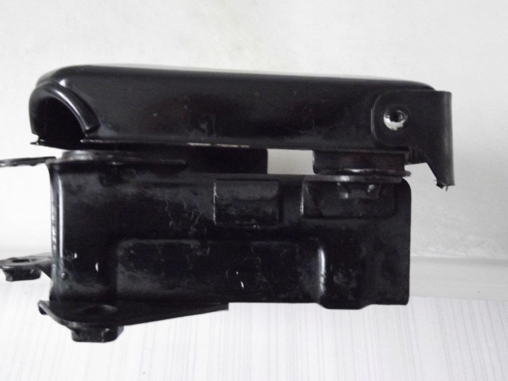 Bac batterie TY 1k6 S-l16011