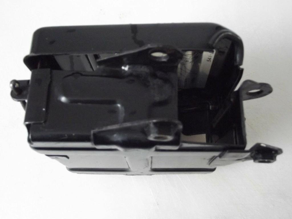 Bac batterie TY 1k6 S-l16012
