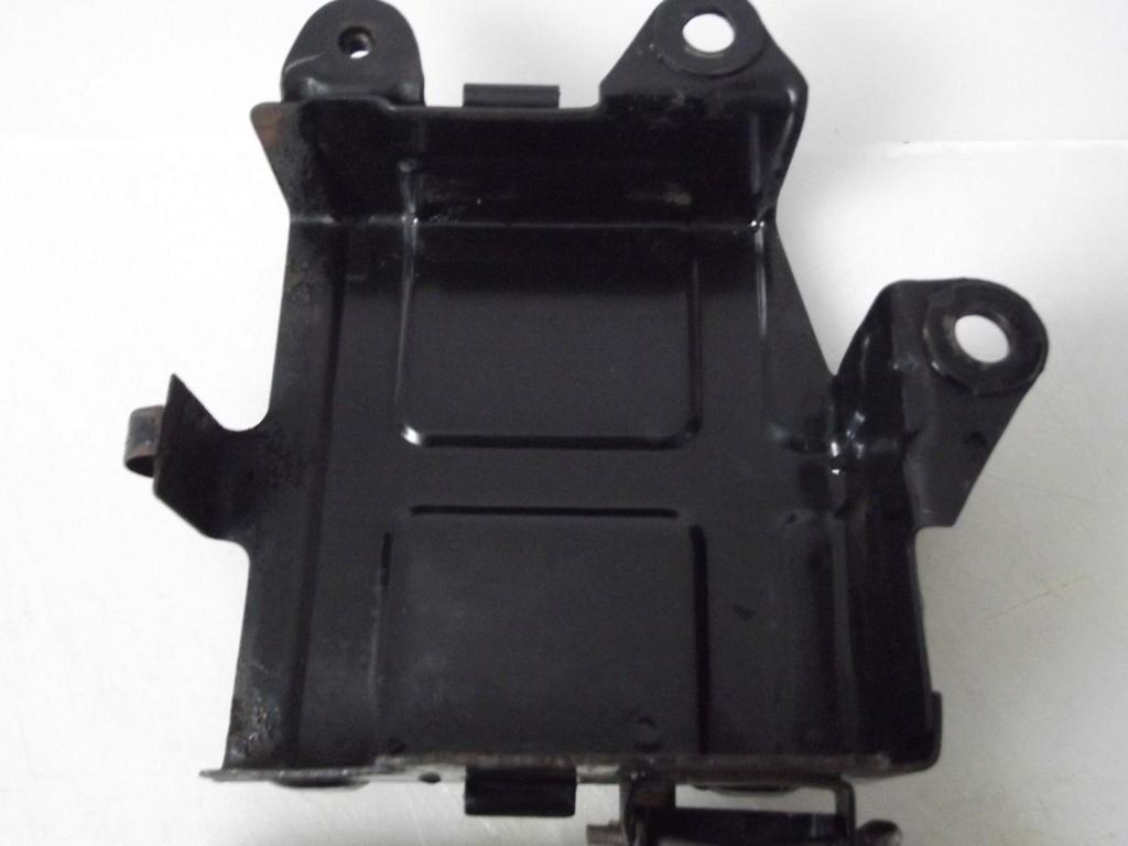 Bac batterie TY 1k6 S-l16013