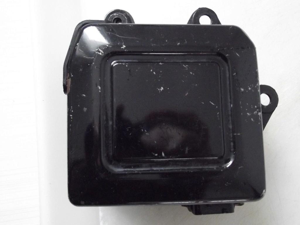 Bac batterie TY 1k6 S-l16016