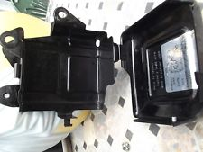 Bac batterie TY 1k6 S-l22510