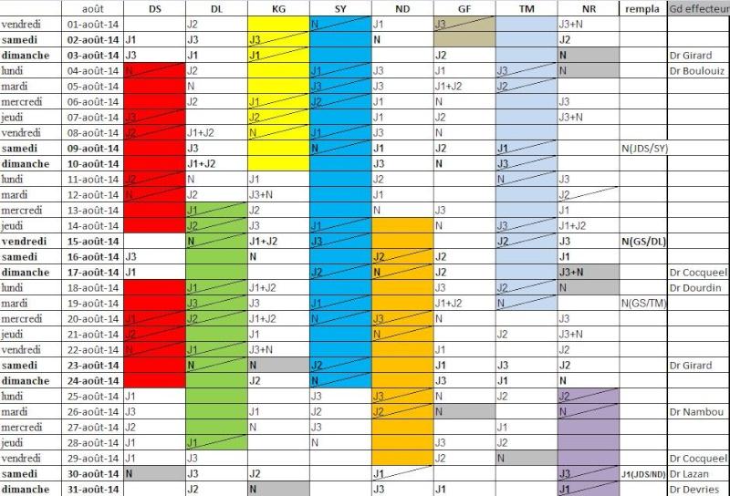 Planning Août 2014 (modifié le 11 Août) Aoyt_213