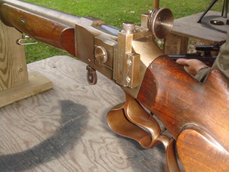 une carabine de match suisse système MARTINI  de J. HARTMANN cal.7.5x55  Dsc04813