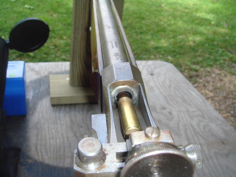 une carabine de match suisse système MARTINI  de J. HARTMANN cal.7.5x55  Dsc04814