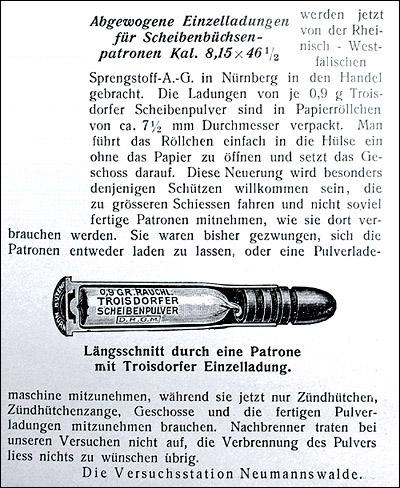 une carabine de match suisse système MARTINI  de J. HARTMANN cal.7.5x55  H02-pu10