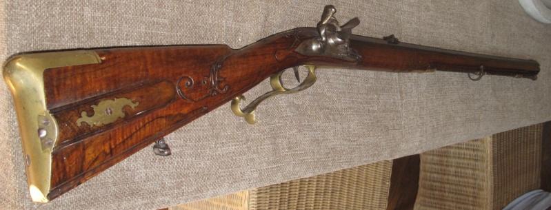 une carabine de match suisse système MARTINI  de J. HARTMANN cal.7.5x55  Img_0014