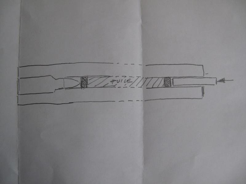 HELP !!!!  Cartouche pleine coincée dans mon US17 - Page 2 Img_1321
