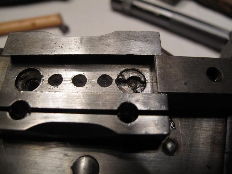 une carabine de match suisse système MARTINI  de J. HARTMANN cal.7.5x55  Img_1560