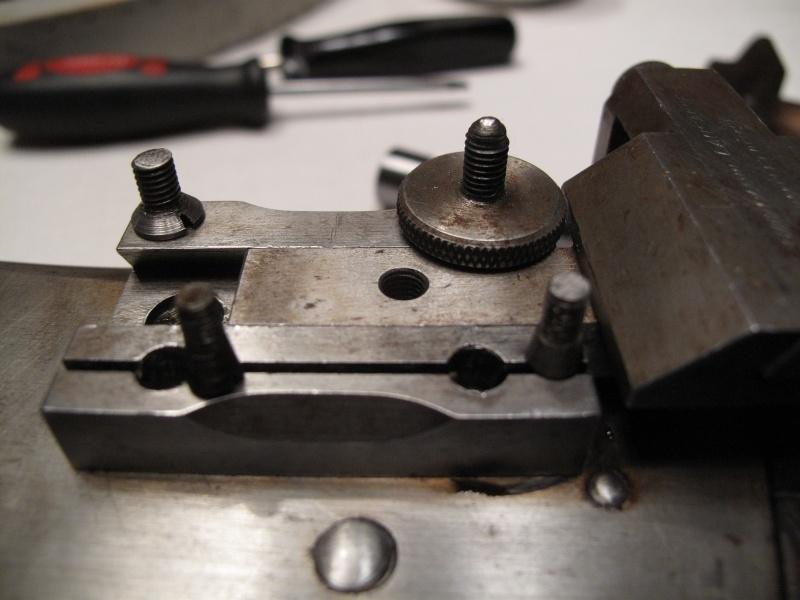une carabine de match suisse système MARTINI  de J. HARTMANN cal.7.5x55  Img_1561