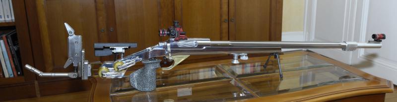 une carabine de match suisse système MARTINI  de J. HARTMANN cal.7.5x55  Stolle10