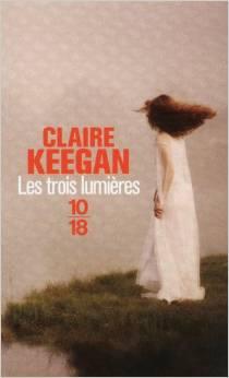 Claire KEEGAN (Irlande) Lestro10