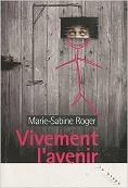 Marie Sabine ROGER (France) - Page 2 Viveme10