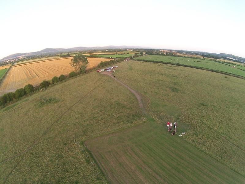 random Flying field pics - Page 3 Img00911
