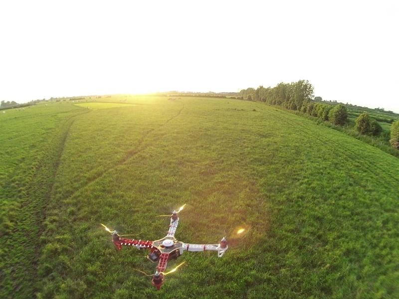 random Flying field pics - Page 2 Img08411
