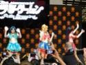 Japan Expo Paris - 15 ans - Du 2 au 6 juillet 2014. P7050410