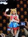 Japan Expo Paris - 15 ans - Du 2 au 6 juillet 2014. P7050411