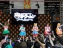 Japan Expo Paris - 15 ans - Du 2 au 6 juillet 2014. P7050412