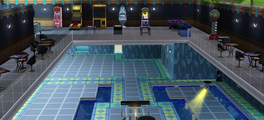 [CLos] Concours construction d'une discothèque  Screen15