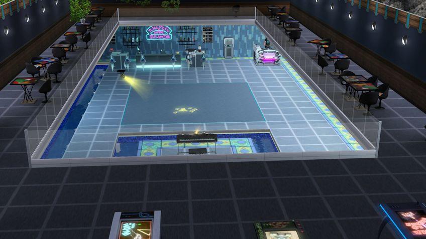 [CLos] Concours construction d'une discothèque  Screen18