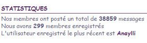 Forum Amoureusement rats - Page 2 I10